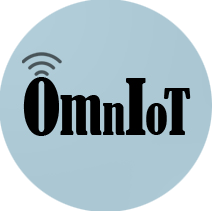 The OmnIoT SoftHub Platform