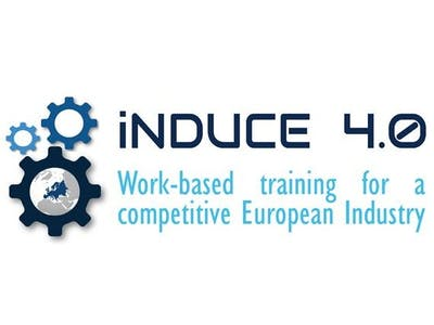 Work-Based Training Approach in the Field of Industry 4.0
