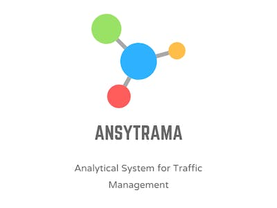 Analytical System for Traffic Management (ANSYTRAMA)