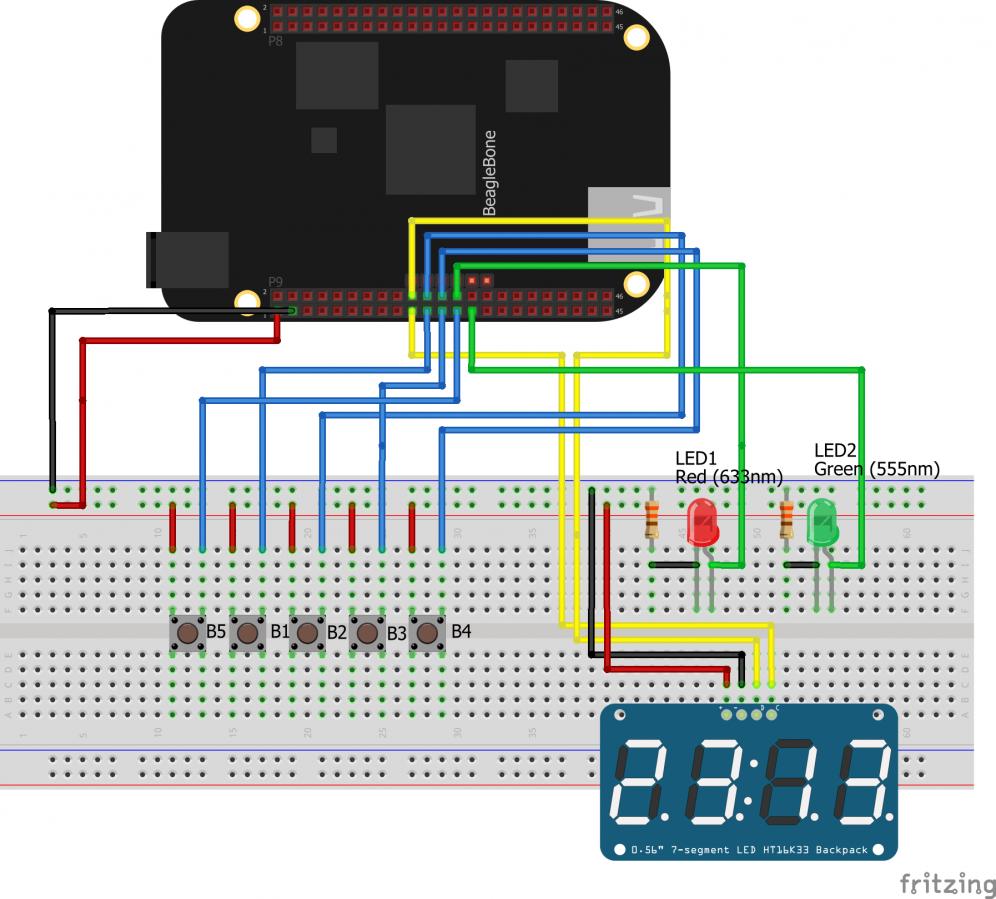 996px remote alarm schematic jmyjm19moq