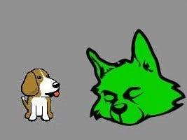 LabVIEW and BeagleBone Black Synthesize Sound