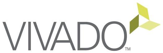 Vivado Design Suite