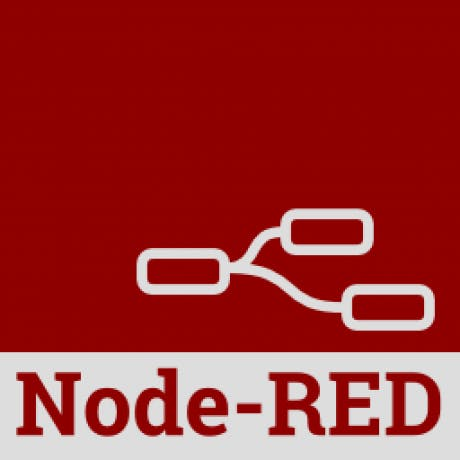 Node-RED on IBM Cloud