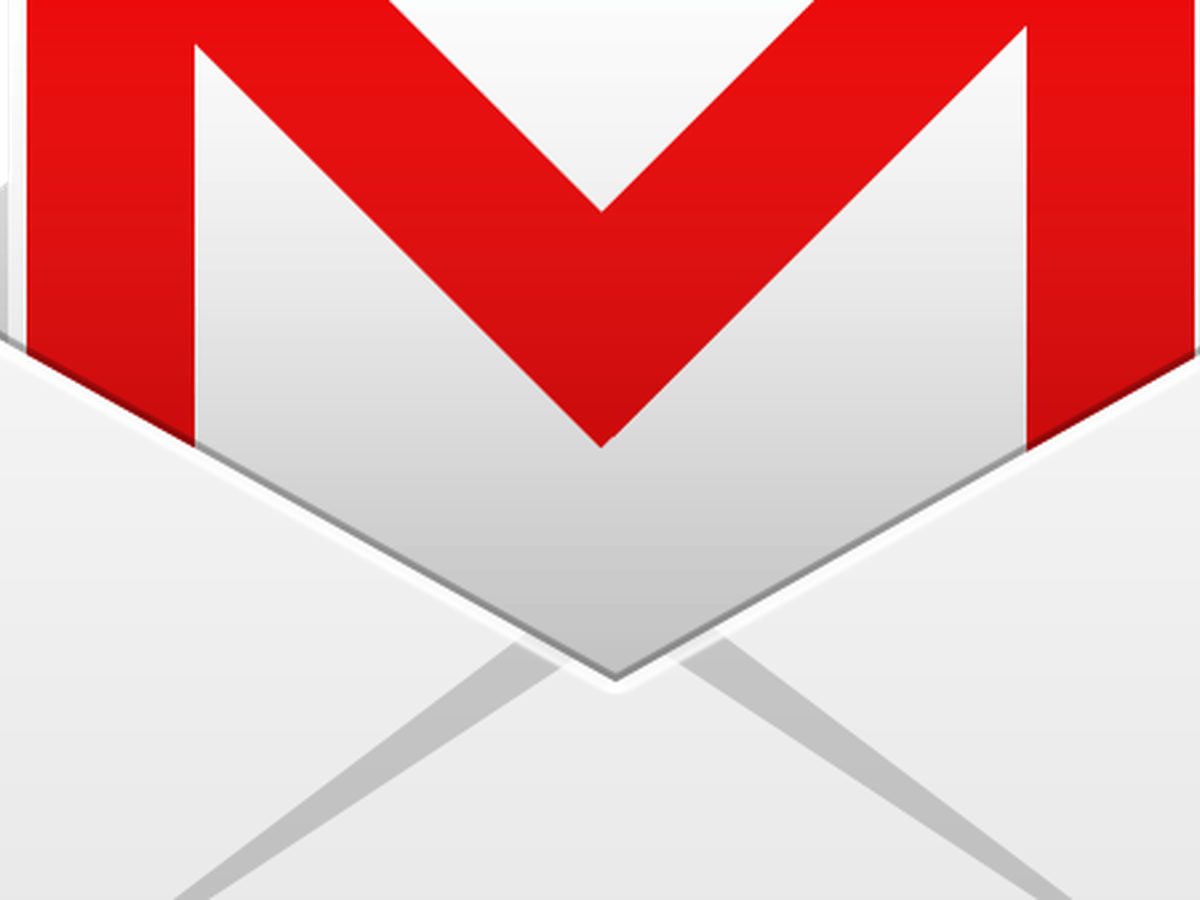 Gmail Photon Notifier