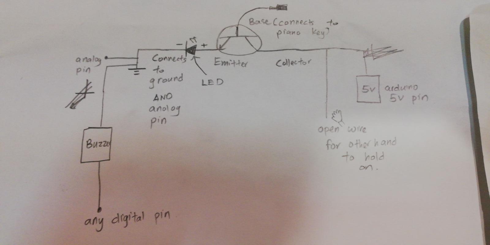 Touch Sensing Paper Piano How To Build Simple Capacitive Sensor Circuit Diagram Whatsapp Image 2018 11 18 At 20 57 39 Lbsycs7wi4