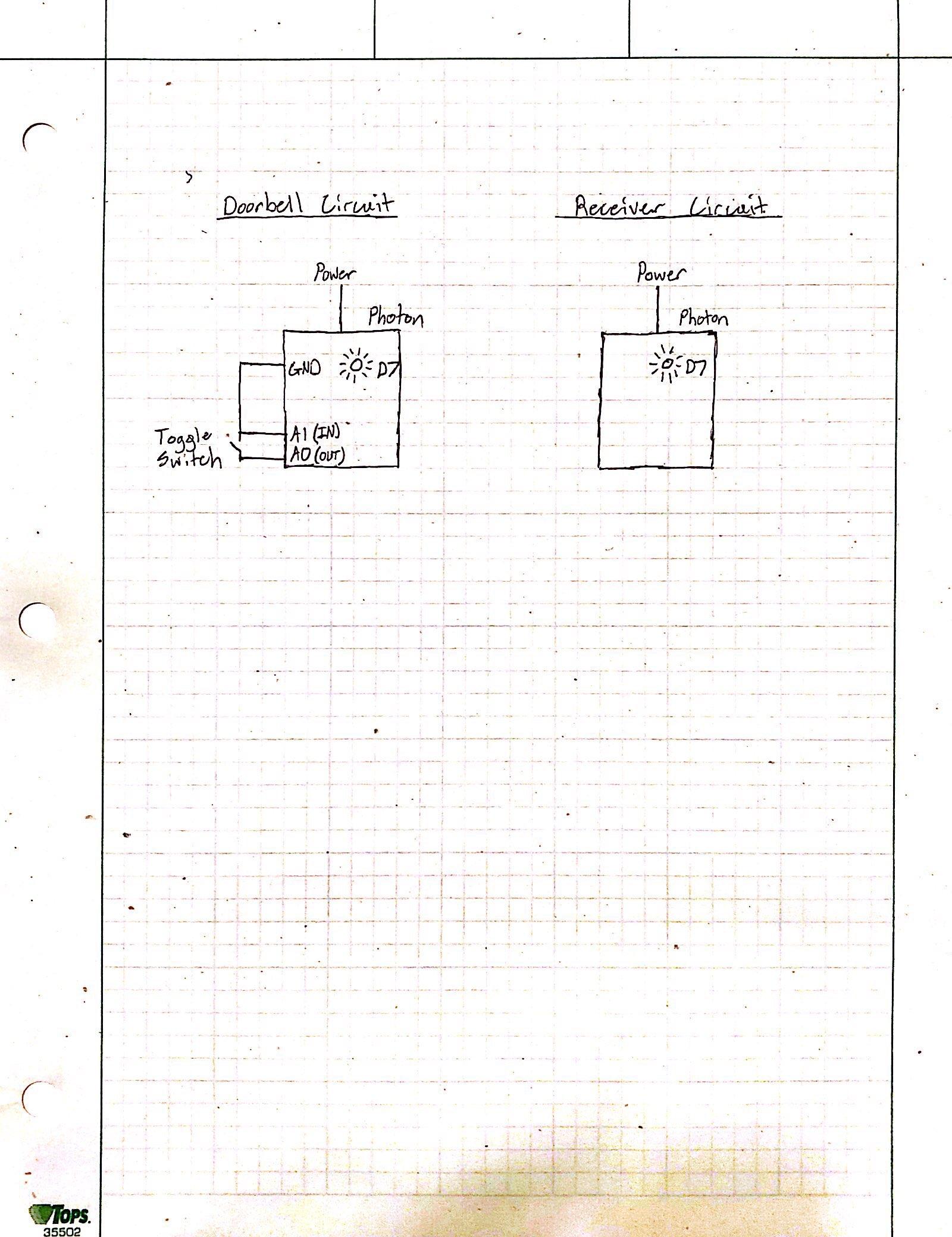 Circuits wdhvy2frk6