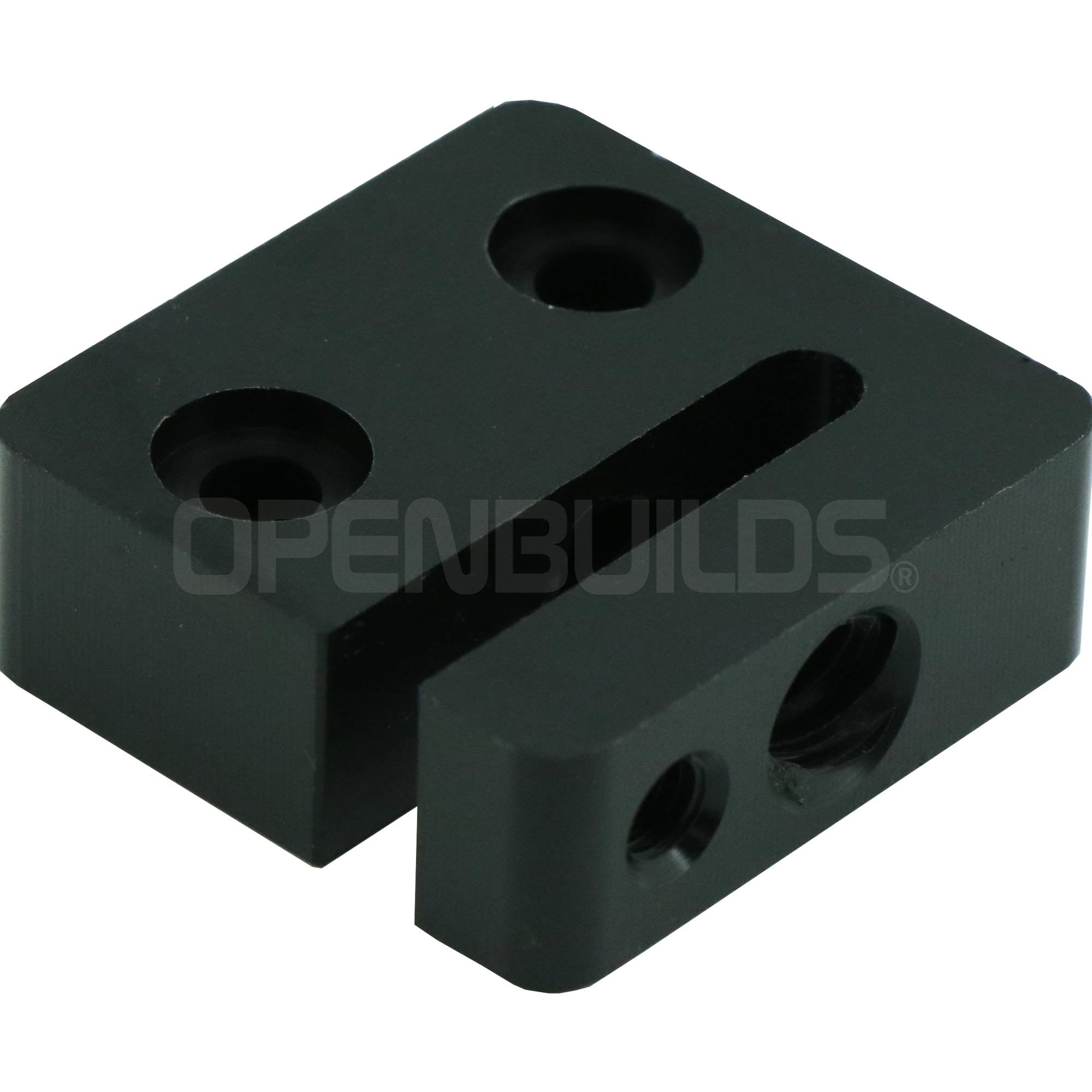 Anti backlash nut block wmchwwbx8k