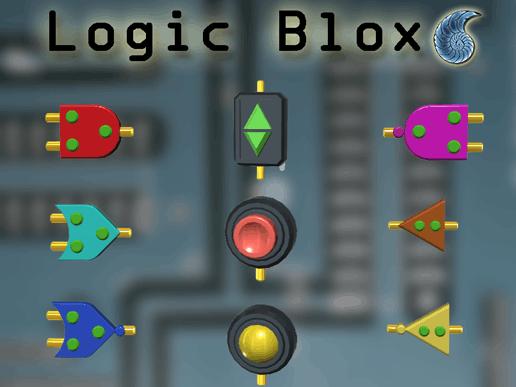 Virtual Logic
