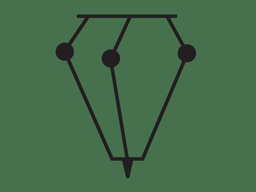 Delta-Kinematics-Library