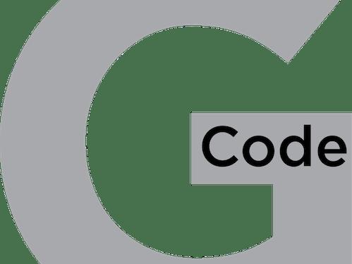 G-Code Arduino Library