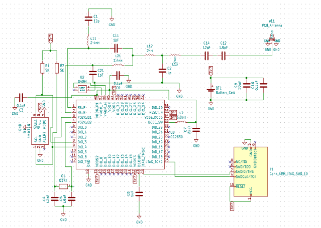 Schematic v2 cnw33fkrzw
