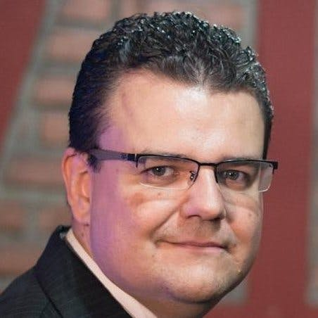 Walter Silvestre Coan