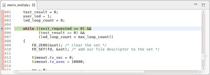 XDF 2018 Linux Application Development on Ultra96 - Hackster io