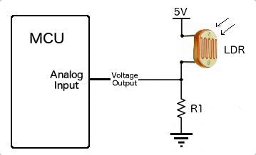 ldr-circuit.jpg