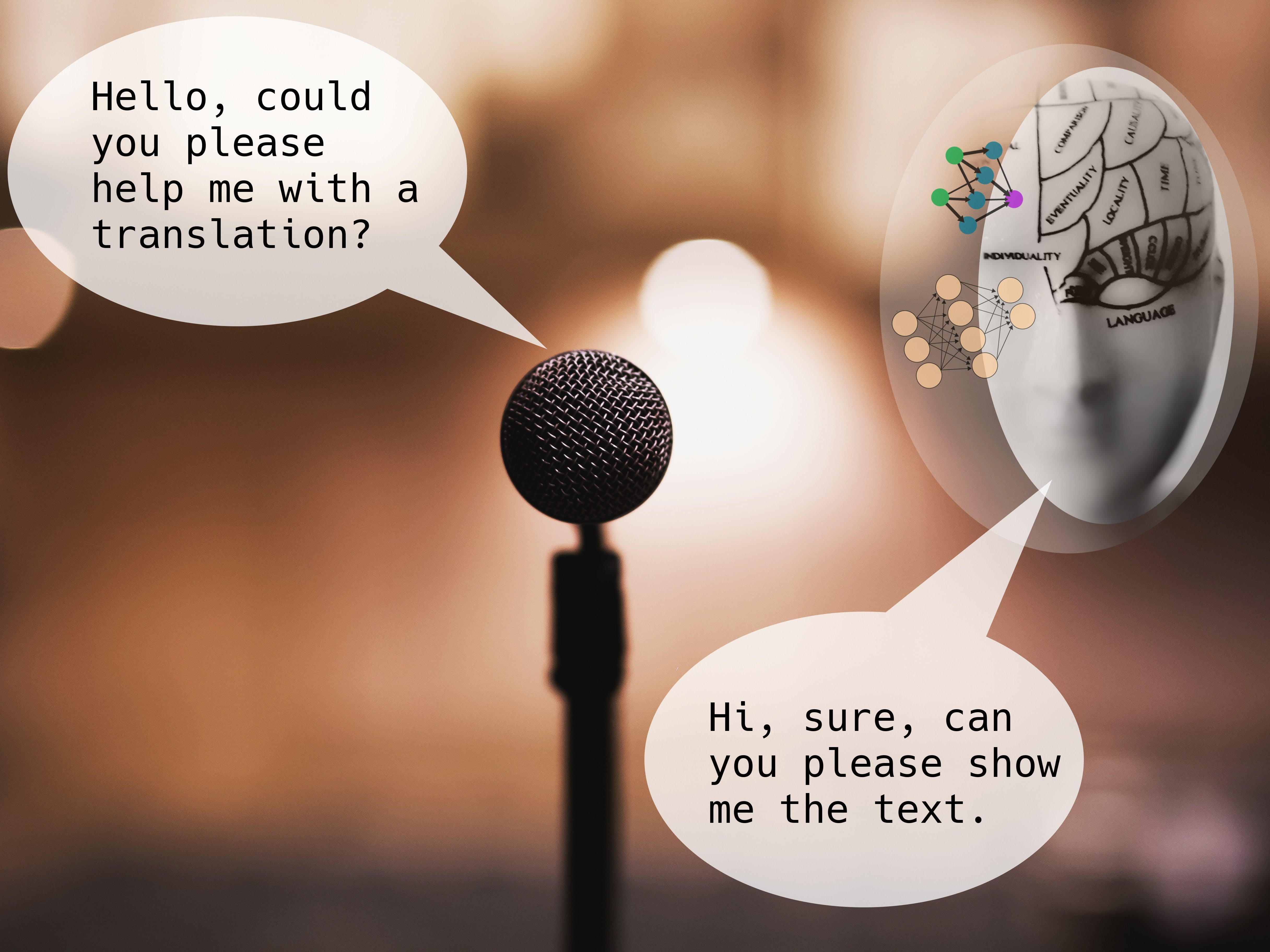 Ultra96 - Speech Recognition at the Edge