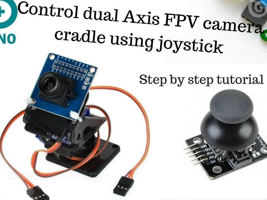 security camera module wiring schematic wiring diagrams folderSecurity Camera Module Wiring Schematic #9