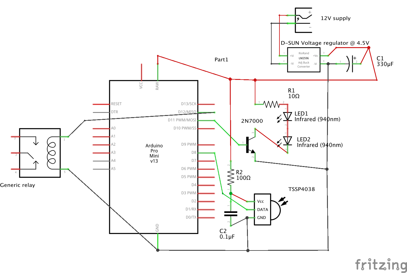Ir sensor schem 4yp7gdende