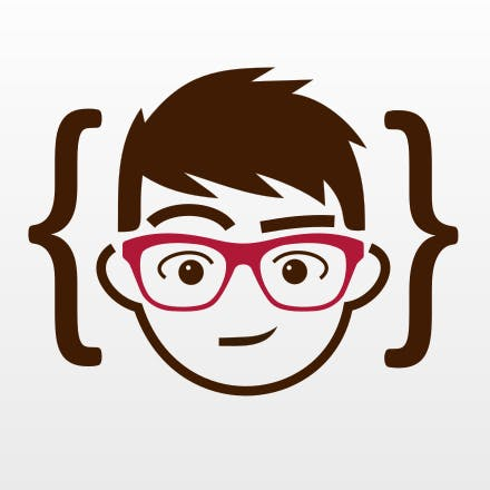 App logo 4jbpjfpqtx