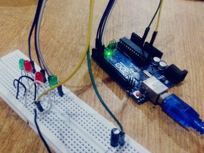 DTMF Decoder Using Only Arduino