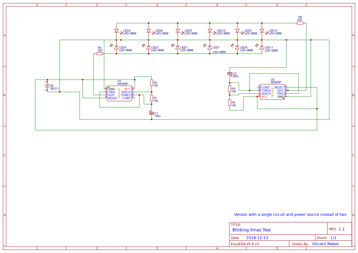 Schematic new project sheet 1 20181214090442 3vzjfgg5s1