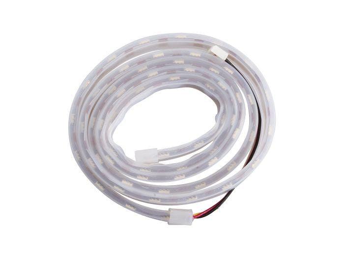 Waterproof WS2813 RGB LED Strip Waterproof