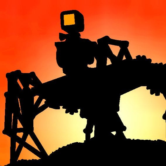 Logo black1c youtube 2 crop sunrise3 2el57fhyir