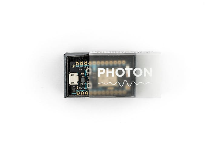 https://store.particle.io/products/photon