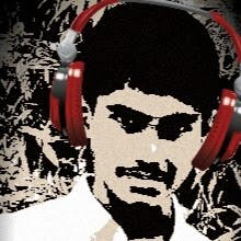 Tharun Pranav