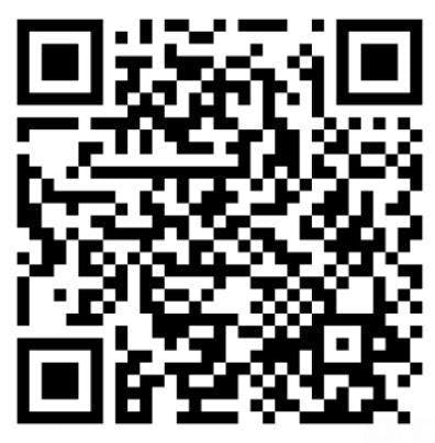 Scan this QR Code from Blynk app to load the interface