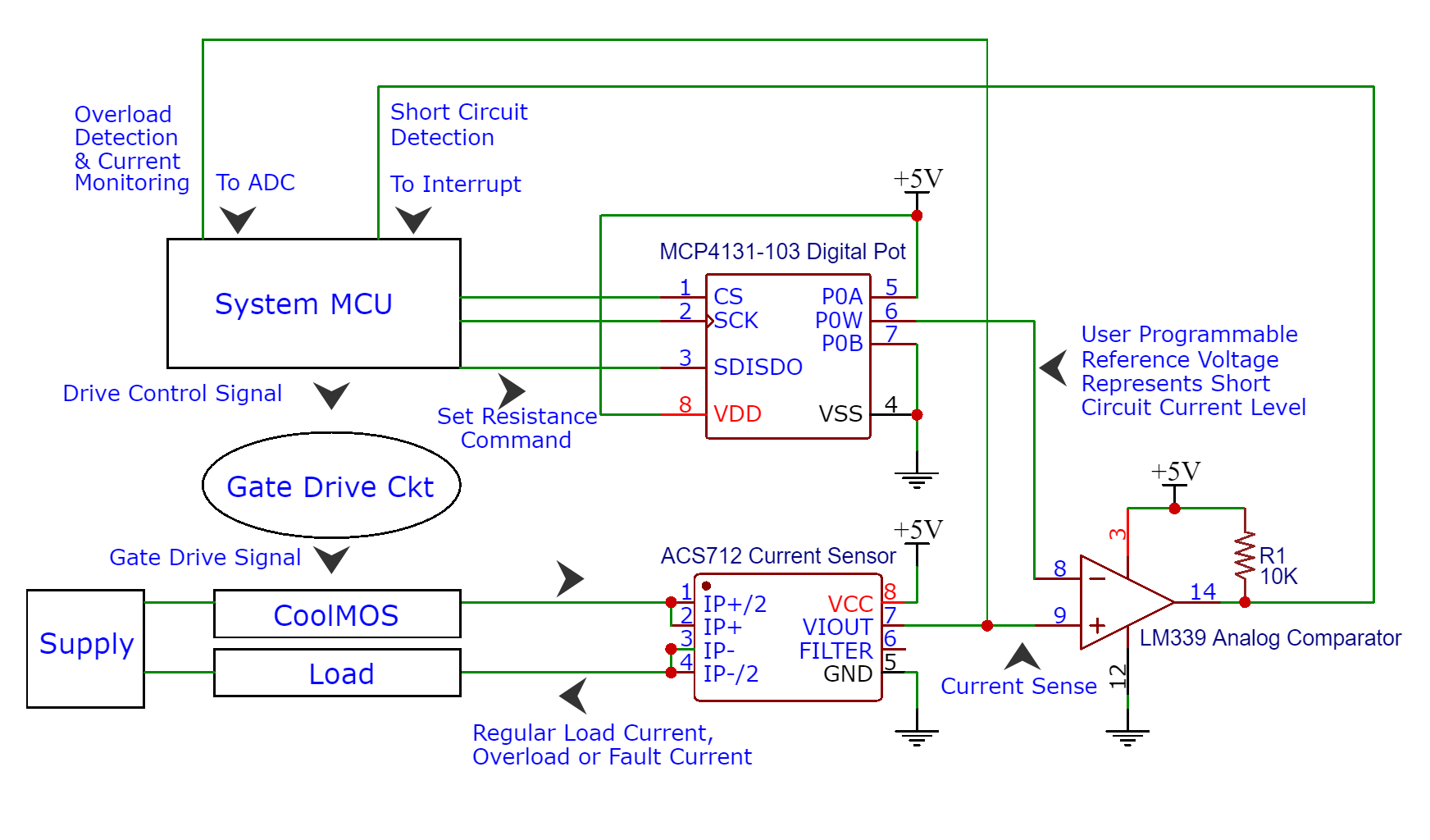 Heter Osilate Control Solid State Relay Wiring Diagram ... on