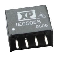 XP Power IE series supply