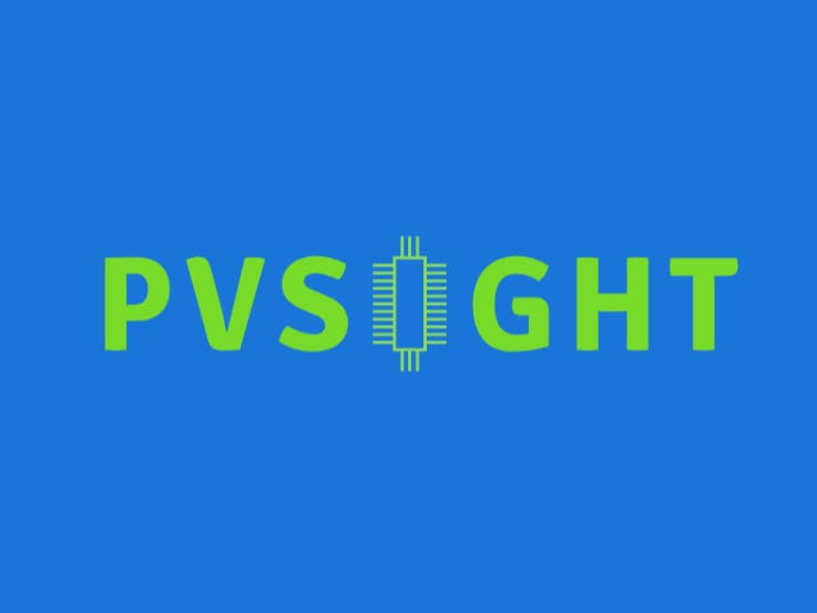 PVSIGHT: Ecosystem Following Device