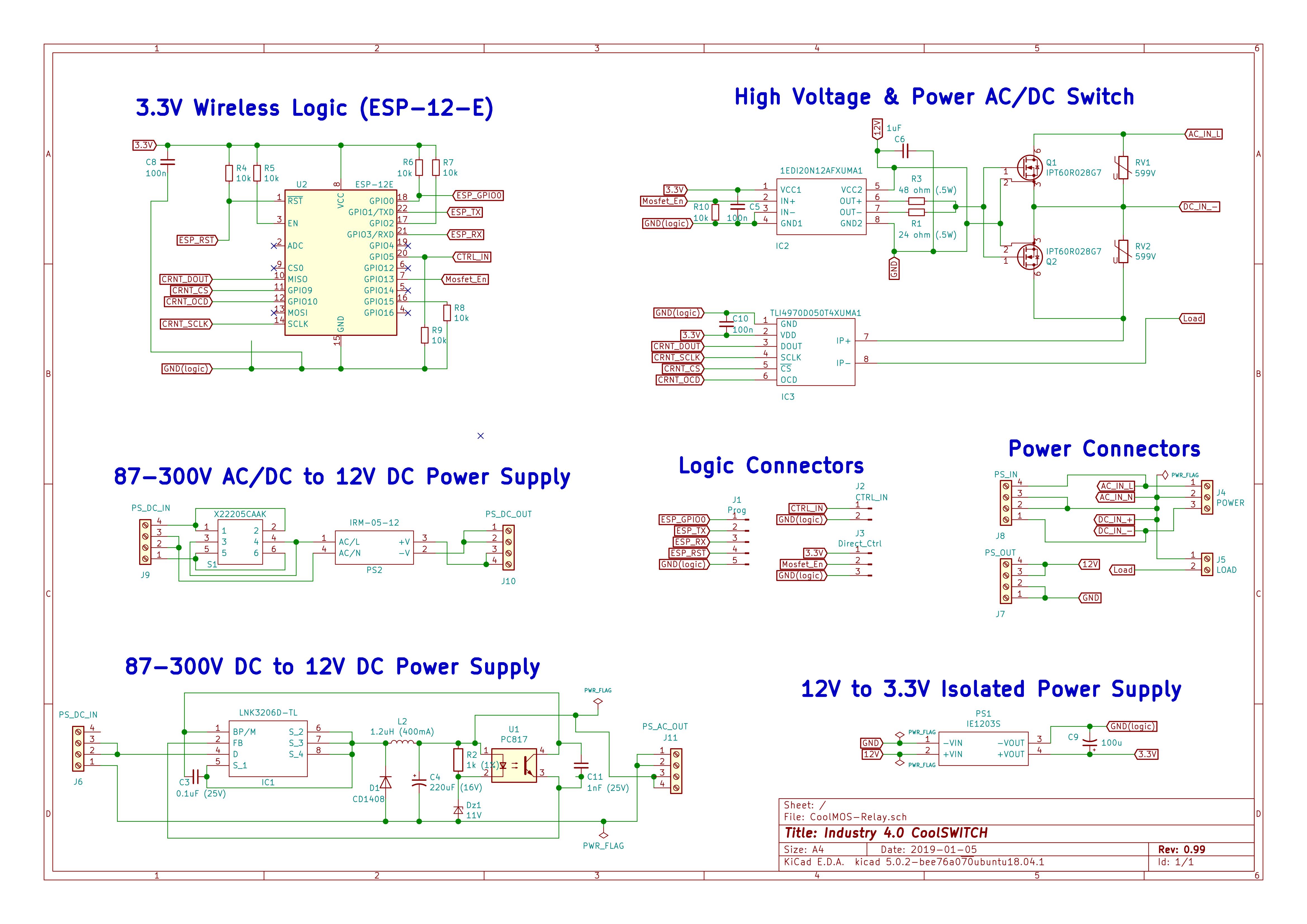 Coolswitch schematics naxhlrdtz5
