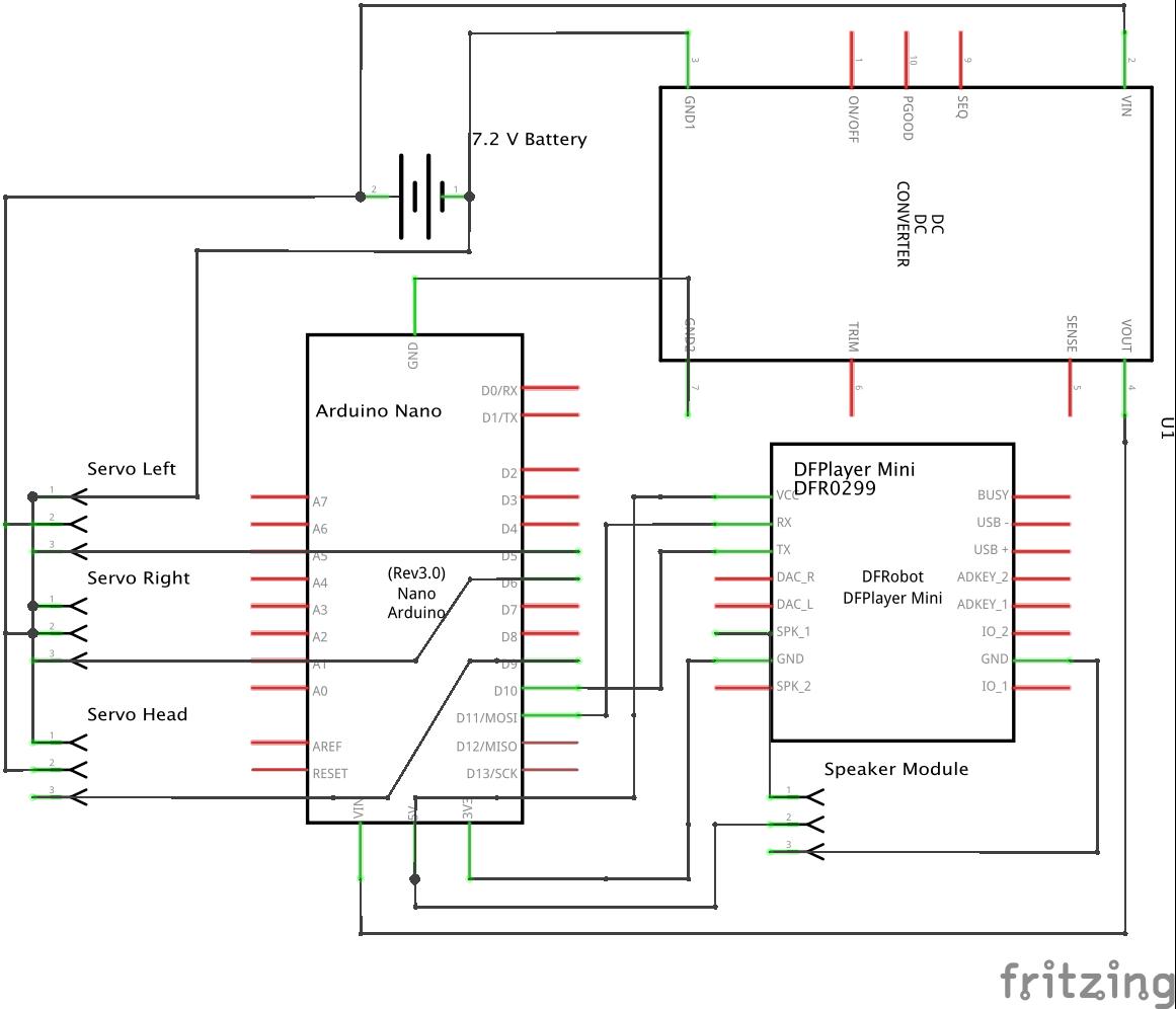 Hulk circuit schem 3jln4ssn1i