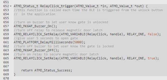 Code example j9avgs7o0n