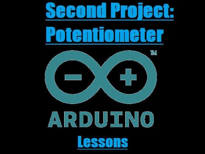 Tutorial for Arduino Beginners PART II