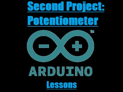 Tutorial for Arduino Beginners PART II