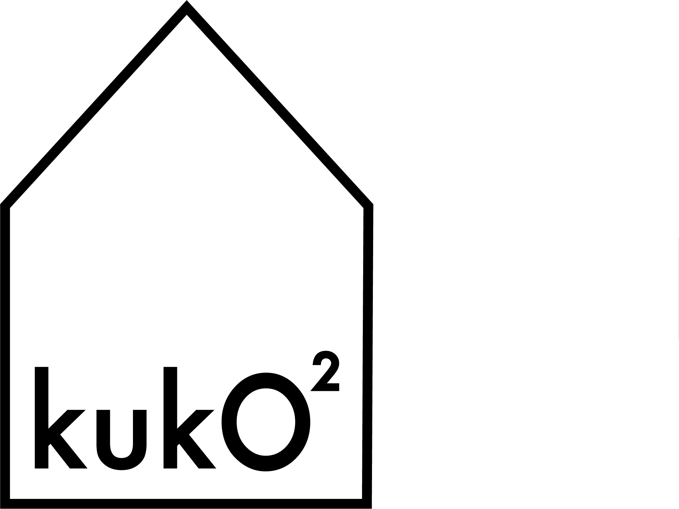 "Indoor CO2 Sensor ""kukO2"""