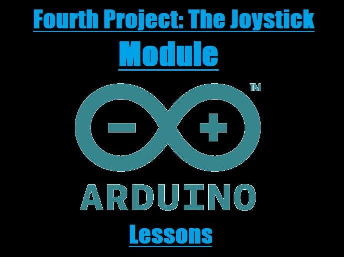 Tutorial for Arduino Beginners PART IV
