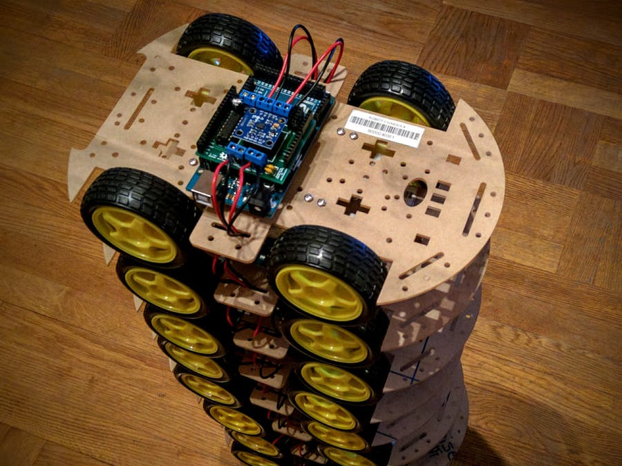Getting Started with the Smartcar Platform