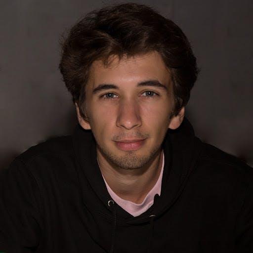 Grégoire Verdier