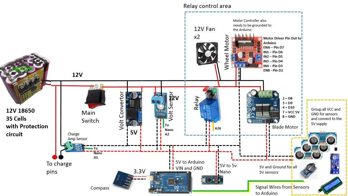 Wiring diagram wxhhoc6lub