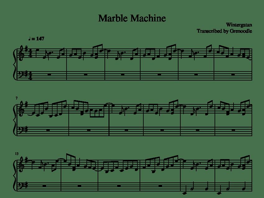 Arduino - Making Music Using Step Motors