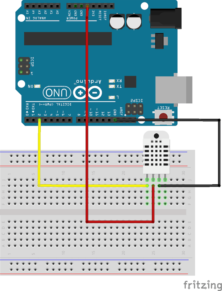 Home Automation Devices with MQTT - Hackster io