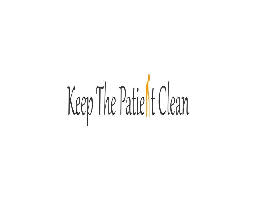Keep The Patient Clean KTPC