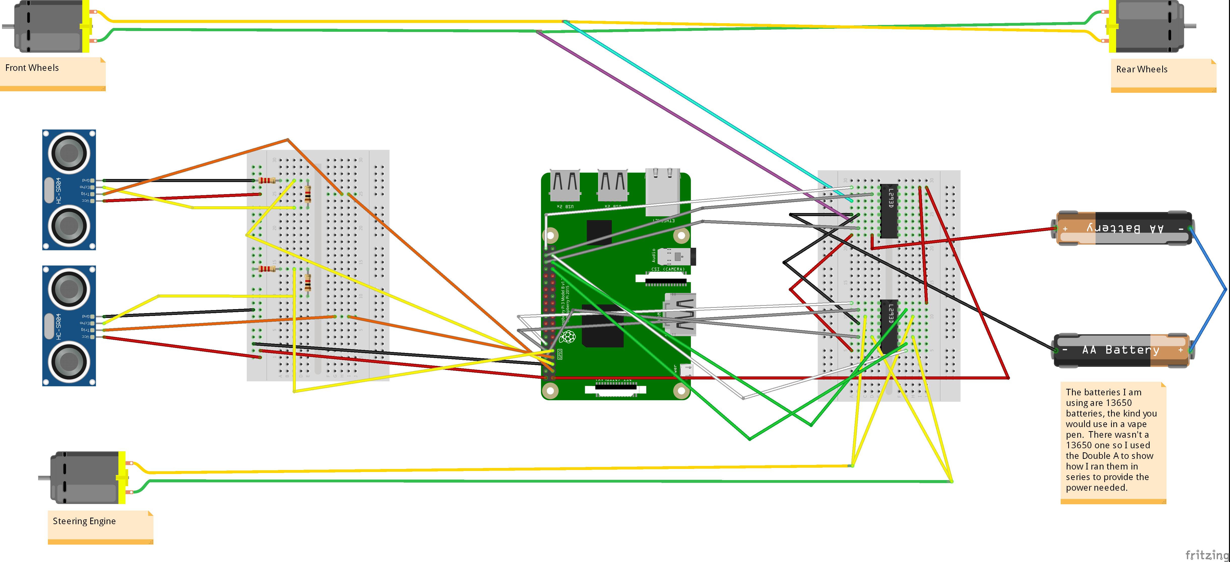 Raspberrycar schematic1 bb s5wmg35de2
