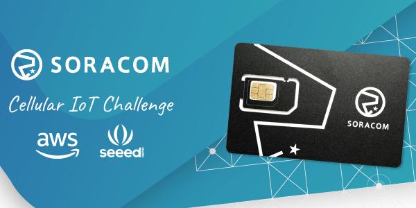 Cellular IoT Challenge