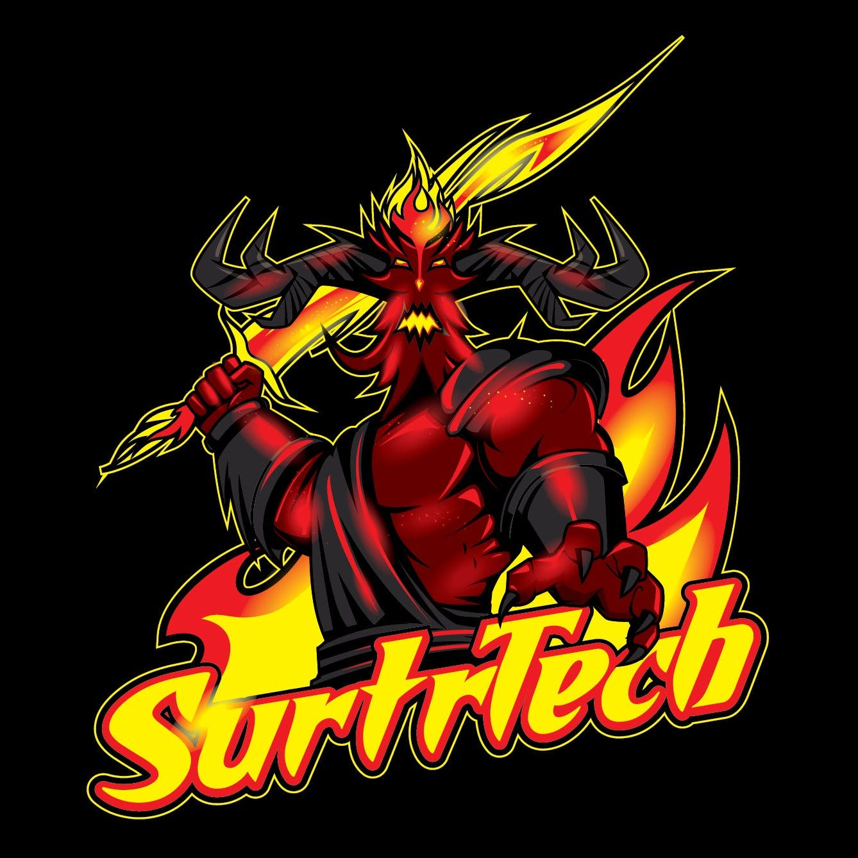 SurtrTech