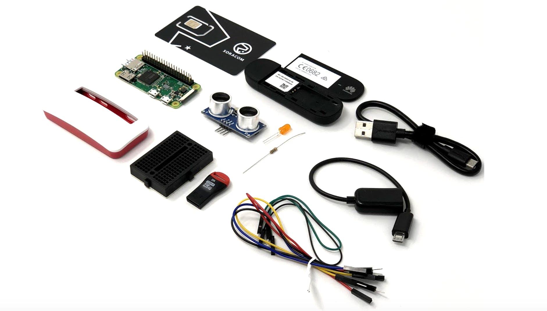 Complete Starter Kit1.png