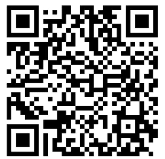 Scan this QR with the Blynk app on your smartphone
